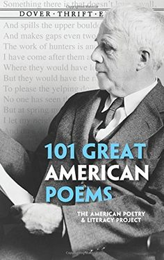 101 Great American Poems (Dover Thrift Editions) by The A... https://www.amazon.com/dp/0486401588/ref=cm_sw_r_pi_dp_x_Bu3mybE357GPJ