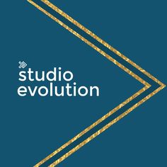 Studio Expansion: Studio Marketing to grow your business