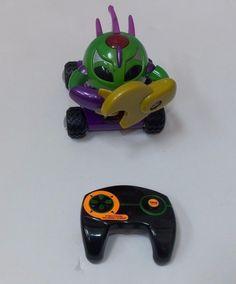 wowwee tribot | eBay