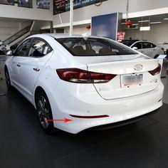 $13.99 (Buy here: https://alitems.com/g/1e8d114494ebda23ff8b16525dc3e8/?i=5&ulp=https%3A%2F%2Fwww.aliexpress.com%2Fitem%2Fcar-styling-for-Hyundai-elantra-avante-2015-2016-ABS-chrome-rear-fog-light-cover-rear-foglights%2F1000001689453.html ) car-styling for Hyundai elantra avante 2015 2016 ABS chrome rear fog light cover rear foglights/foglight Fog Light Lamp Cover for just $13.99