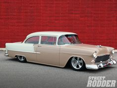 1955 Chevy 210 Post For Sale on Pinterest   Chevy, 1955 Chevrolet and
