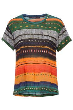 1c9d40953b 342 inspiradoras imagens de Blusas e camisas em 2019