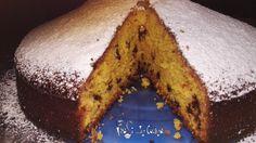 torta di zucca_interno