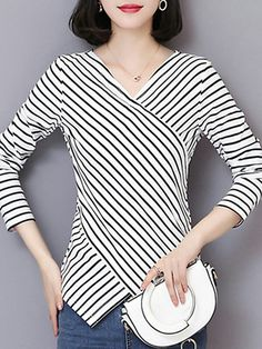 11225e7fb87 9 Best Berrylook .com images in 2019 | Blouse styles, Cheap fashion ...
