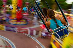 Capture Objects on the Move: 77 Awesome #Panning #Photography #Ideas http://ow.ly/mdl9D