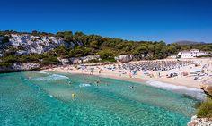 3 praias maravilhosas para visitar na Espanha | Caia no Mundo
