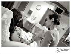 Doula Myths & Truths LOVE the wedding analogy! Becoming A Doula, Birth Partner, Doula Training, Doula Business, Doula Services, Birthing Classes, Birth Doula, Pregnancy Labor, Birth Photography