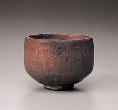 茶碗の中の宇宙 樂家一子相伝の芸術:京都新聞