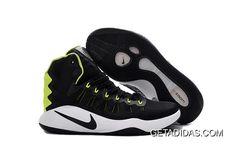 separation shoes a0b87 cee41 Comprar Zapatos Nike, Zapatos Nike De Descuento, Zapatillas De Baloncesto  Nike