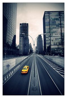Taxi, Taxi