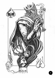 Stunning Eye Catching Tattoo Sketches Design Ideas ) ) If you're going to obtain a tattoo it's important to understand just precisely what you want. Finding a tattoo is an enjoyable and exciting means of s… Tattoo Sketchbook, Tattoo Sketches, Tattoo Drawings, Body Art Tattoos, Art Sketches, Sleeve Tattoos, Art Drawings, Half Sleeve Tattoo Stencils, Skull Tattoos