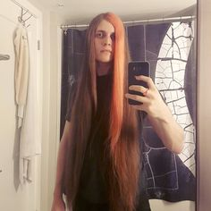 """1,516 mentions J'aime, 135 commentaires - David Brown (@boyinaband) sur Instagram : """"Sometimes I have this sudden realization like """"holy crap I have a lot of hair"""""""""""