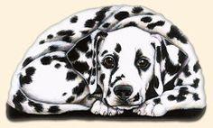 http://conlemanidinadiafilipponi.blogspot.it/p/cuscini-con-animali.html