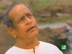 Mile Sur Mera Tumhara [HighQuality] - What a great patriotic song. I remember I used to wait for this song to be screened on Doordarshan.