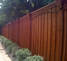 Wood Fence Contractor Minneapolis MN | Wood Fence Estimate | CallFence.com in Minneapolis Minnesota