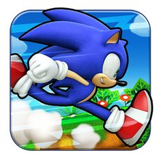 full SONIC RUNNERS v2.0.1 MOD Apk [Unlimited Money] - Android Games download - http://apkseed.com/2015/12/full-sonic-runners-v2-0-1-mod-apk-unlimited-money-android-games-download/