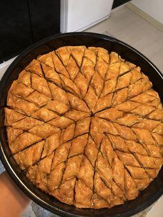 Good Advice, Apple Pie, House Recipe, Baklava Recipe, Good Food, Cake, Recipes, Open House, Desserts