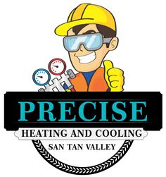 AC Repair San Tan Valley AZ provides professional & efficient heating and cooling repair services at fair rates. Dial (480) 378-8095 for emergency response for reliable services. #SanTanValleyACRepair #ACRepairSanTanValley #ACRepairSanTanValleyAZ #SanTanValleyAirConditioningRepair #AirConditioningRepairSanTanValley