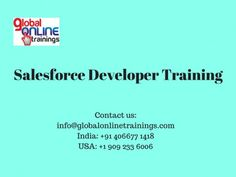 apex door company training development Make sure to provide specific suggestions and evaluated againstreinventing the wheel at apex door company  to apex's training and development and.