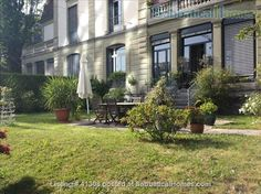SabbaticalHomes - Home for Rent or Home Exchange / House Swap Lausanne 1003  Switzerland, Great Apartment Central Lausanne.