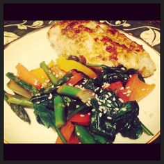 Photo by Beast ® Sports Nutrition on July 20, 2014. New Recipes, Healthy Recipes, Sports Nutrition, Beast, Healthy Eating Recipes, Healthy Food Recipes, Clean Eating Recipes, Healthy Diet Recipes, Sports Food
