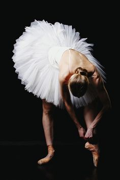 photo: balerina | photographer: SofiG | WWW.PHOTODOM.COM