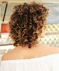 Make easy and most attractive Short Curly Hairstyles 2020 for your significant occasion and make your moment memorable with pleasant look. These most demanding Short Curly Hairstyles 2020 are very impressive and cool. Short Hair Lengths, Short Curly Hair, Short Hair Cuts, Curly Hair Styles, Natural Hair Styles, Short Pixie, Natural Curls, Latest Hairstyles, Braided Hairstyles