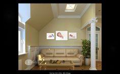Untitled---Room--3-Screen-Grab