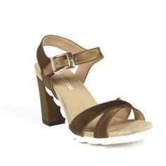 Carmen vegan shoe - Vegane Schuhe - Vegane Taschen - COSÌ COSÌ Fashion
