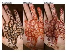 Hey, I found this really awesome Etsy listing at http://www.etsy.com/listing/73441675/henna-body-art-kit