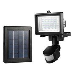 Auralum Projecteur LED Spot d éclairage Intérieur et Extérieur