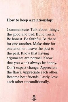 Relationship quotes - relationship goals,relationship ideas,relationship advice,relationship tips relationshipstruggles menandstrongwomen True Quotes, Great Quotes, Quotes To Live By, Inspirational Quotes, Quotes Quotes, Wall Of Quotes, Love Advice Quotes, Thank You Quotes For Friends, Fight For Love Quotes