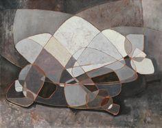 sin título_7904, cuadro original, Óleo sobre Lienzo, comprar cuadros
