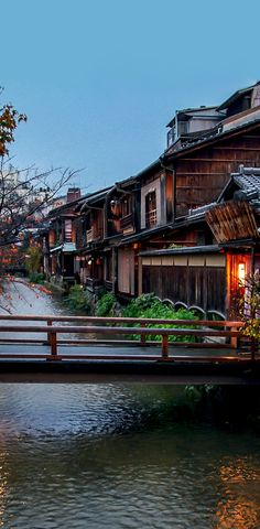 From Tokyo's glamorous Ginza District to Shirakawa-go's rustic wooden villages, Mt. Fuji's breathtaking panorama to Hakone's soothing hot-springs, Kyoto's Imperial Castles to Nara's inspiring temples and shrines — this is a journey that goes beyond the imagination. Check it out!