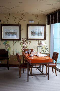 http://hqroom.ru/boundary-hotel-olitsetvorenie-roskoshi-i-stilya-v-lodone.html
