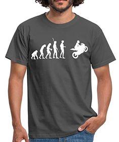Biker T-Shirt Homme Panhead Chopper Moto Motard Noir Taille S-XXXL