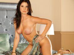 Big chinese woman nude