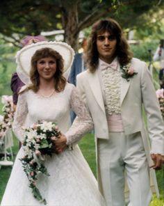 The Towle Family Wesite Tiffany, Victorian, Wedding, Vintage, Dresses, Fashion, Valentines Day Weddings, Vestidos, Moda