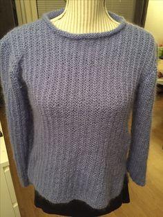Siri, Men Sweater, Turtle Neck, Sweaters, Fashion, La Mode, Sweater For Men, Pullover, Fashion Illustrations