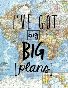 I've got...