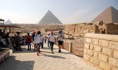 According to a report by Central Agency for Public Mobilization and Statistics on the occasion of World Tourism Day, Egypt lost over half of its tourists in the first half of 2016, compared to last year. Egypt welcomed only 2.3 …