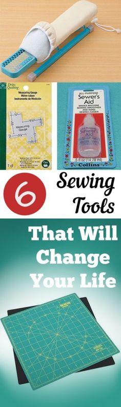 Sewing Tools, Sewing Hacks, Tools for Sewing, Sewing Tips and Tricks, Sewing Tips for Beginners, Sewing Hacks for Beginners, New Tools for Sewing, Sewing, Popular Pin