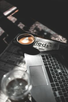 Coffee Photography, Dark Photography, Computer Photography, Aesthetic Coffee, Red Aesthetic, Cigarette Aesthetic, Creative Fashion Photography, Smoke Background, Dark Pictures