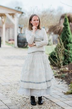 5c4e779c73ca Ewa i Walla Bluse Voile Soft Mint 44533   Ankleiderei   Skandinavische Mode  von Ewa i Walla