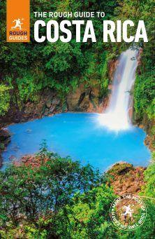 Monteverde and La Fo