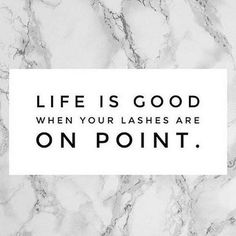 Top 100 quotes about beauty photos Did you know we offer lash extension services at both our locations?! #repost from @itsnajat #WDalySalonSpa See more http://wumann.com/top-100-quotes-about-beauty-photos/