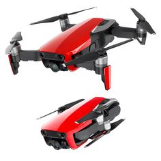 drone photography,drone for sale,drone quadcopter,drone diy Air Drone, Drone Diy, Small Drones, Latest Drone, Pilot, Drone For Sale, Drone Technology, Thing 1, Tecnologia