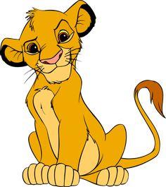 Free Disney Svg Files For Cricut Simba Et Nala, Roi Lion Simba, Lion King Simba, Lion King Theme, Lion King Party, Cartoon Pics, Cute Cartoon Wallpapers, Cartoon Characters, Arte Disney