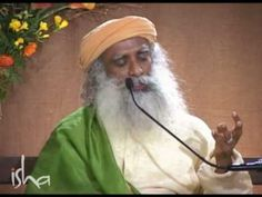 Different levels of Oneness and Enlightenment. Sadhguru