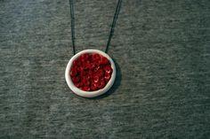 Polymer clay Jewels #polymerclay #jewelery #handmade